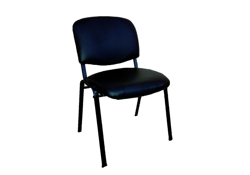 Surprising Products By Category Beatyapartments Chair Design Images Beatyapartmentscom